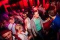 Moritz_Latin Disco, 7Grad Stuttgart, 2.04.2015_-279.JPG