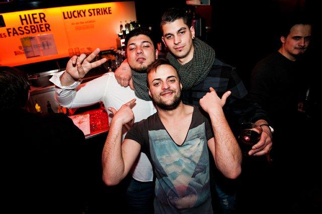 Moritz_Latin Disco, 7Grad Stuttgart, 2.04.2015_-280.JPG