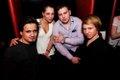 Moritz_Latin Disco, 7Grad Stuttgart, 2.04.2015_-282.JPG