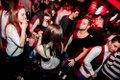 Moritz_Latin Disco, 7Grad Stuttgart, 2.04.2015_-283.JPG