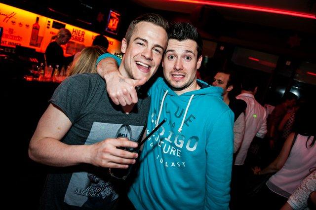 Moritz_Latin Disco, 7Grad Stuttgart, 2.04.2015_-284.JPG