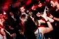 Moritz_Latin Disco, 7Grad Stuttgart, 2.04.2015_-285.JPG