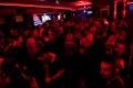 Moritz_Latin Disco, 7Grad Stuttgart, 2.04.2015_-286.JPG