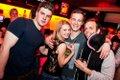 Moritz_Latin Disco, 7Grad Stuttgart, 2.04.2015_-290.JPG
