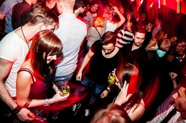 Moritz_Latin Disco, 7Grad Stuttgart, 2.04.2015_-291.JPG