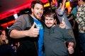 Moritz_Latin Disco, 7Grad Stuttgart, 2.04.2015_-292.JPG