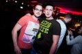 Moritz_Latin Disco, 7Grad Stuttgart, 2.04.2015_-293.JPG