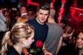 Moritz_Latin Disco, 7Grad Stuttgart, 2.04.2015_-296.JPG