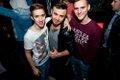 Moritz_Latin Disco, 7Grad Stuttgart, 2.04.2015_-299.JPG