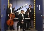 Philharmonisches Klaviertrio Stuttgart.jpg
