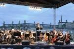 Donau Philharmonie Wien.jpg