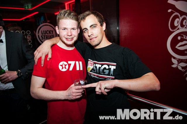 Moritz_Samstag Clubbin, 7Grad Stuttgart, 4.04.2015_.JPG