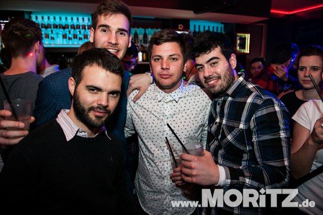 Moritz_Samstag Clubbin, 7Grad Stuttgart, 4.04.2015_-2.JPG