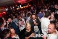 Moritz_Samstag Clubbin, 7Grad Stuttgart, 4.04.2015_-3.JPG