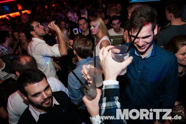 Moritz_Samstag Clubbin, 7Grad Stuttgart, 4.04.2015_-4.JPG