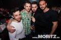 Moritz_Samstag Clubbin, 7Grad Stuttgart, 4.04.2015_-7.JPG