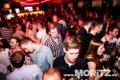 Moritz_Samstag Clubbin, 7Grad Stuttgart, 4.04.2015_-10.JPG