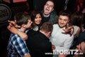 Moritz_Samstag Clubbin, 7Grad Stuttgart, 4.04.2015_-11.JPG
