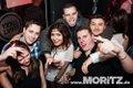 Moritz_Samstag Clubbin, 7Grad Stuttgart, 4.04.2015_-12.JPG