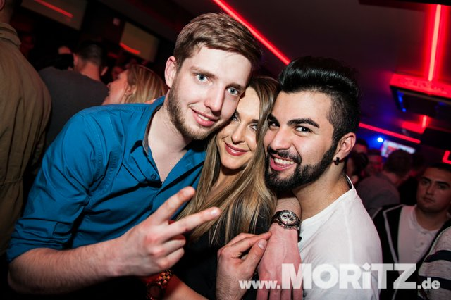 Moritz_Samstag Clubbin, 7Grad Stuttgart, 4.04.2015_-14.JPG