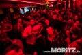 Moritz_Samstag Clubbin, 7Grad Stuttgart, 4.04.2015_-16.JPG