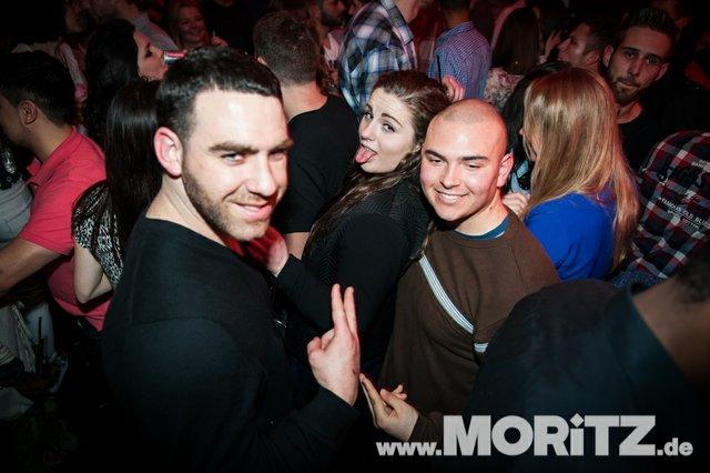 Moritz_Samstag Clubbin, 7Grad Stuttgart, 4.04.2015_-17.JPG