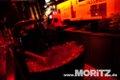 Moritz_Samstag Clubbin, 7Grad Stuttgart, 4.04.2015_-18.JPG
