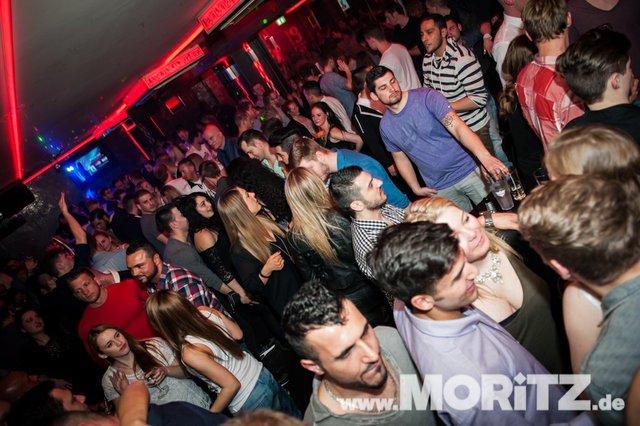 Moritz_Samstag Clubbin, 7Grad Stuttgart, 4.04.2015_-20.JPG