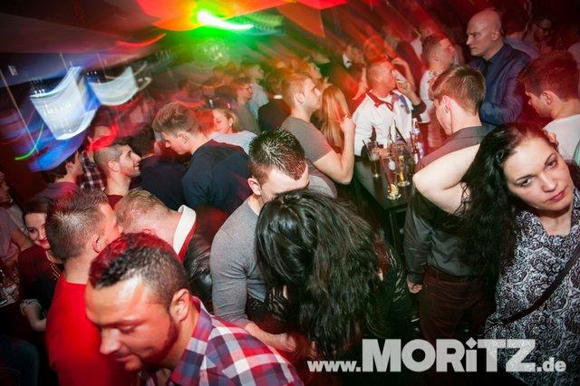 Moritz_Samstag Clubbin, 7Grad Stuttgart, 4.04.2015_-22.JPG