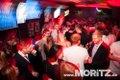 Moritz_Samstag Clubbin, 7Grad Stuttgart, 4.04.2015_-23.JPG