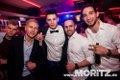 Moritz_Samstag Clubbin, 7Grad Stuttgart, 4.04.2015_-24.JPG