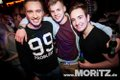 Moritz_Samstag Clubbin, 7Grad Stuttgart, 4.04.2015_-25.JPG