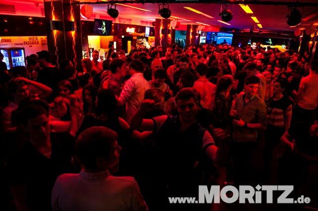 Moritz_Samstag Clubbin, 7Grad Stuttgart, 4.04.2015_-27.JPG