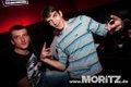 Moritz_Samstag Clubbin, 7Grad Stuttgart, 4.04.2015_-28.JPG