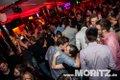 Moritz_Samstag Clubbin, 7Grad Stuttgart, 4.04.2015_-29.JPG