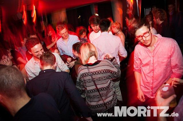 Moritz_Samstag Clubbin, 7Grad Stuttgart, 4.04.2015_-31.JPG