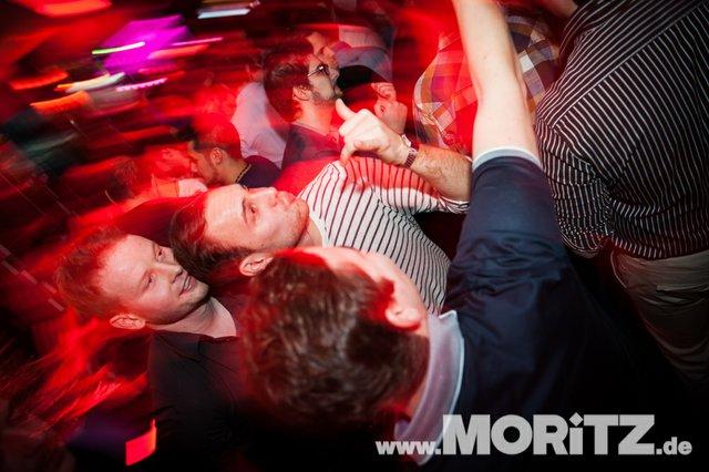 Moritz_Samstag Clubbin, 7Grad Stuttgart, 4.04.2015_-32.JPG