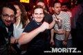 Moritz_Samstag Clubbin, 7Grad Stuttgart, 4.04.2015_-33.JPG