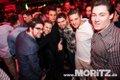Moritz_Samstag Clubbin, 7Grad Stuttgart, 4.04.2015_-34.JPG