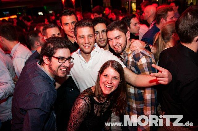 Moritz_Samstag Clubbin, 7Grad Stuttgart, 4.04.2015_-36.JPG