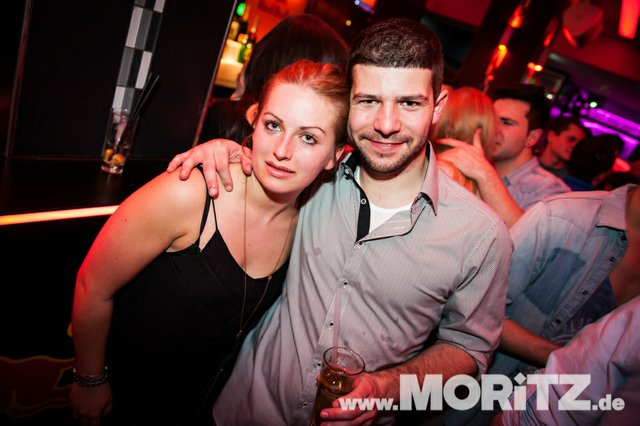 Moritz_Samstag Clubbin, 7Grad Stuttgart, 4.04.2015_-37.JPG