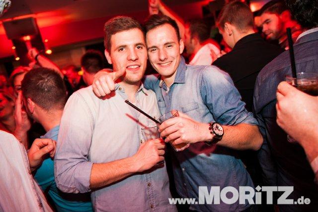 Moritz_Samstag Clubbin, 7Grad Stuttgart, 4.04.2015_-38.JPG