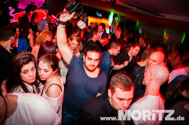 Moritz_Samstag Clubbin, 7Grad Stuttgart, 4.04.2015_-40.JPG