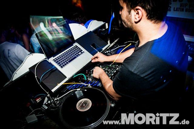 Moritz_Samstag Clubbin, 7Grad Stuttgart, 4.04.2015_-43.JPG