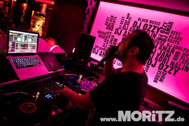 Moritz_Samstag Clubbin, 7Grad Stuttgart, 4.04.2015_-44.JPG
