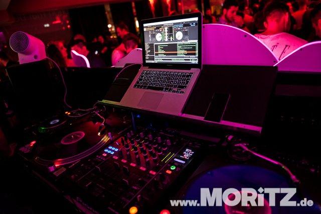 Moritz_Samstag Clubbin, 7Grad Stuttgart, 4.04.2015_-47.JPG