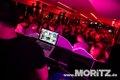 Moritz_Samstag Clubbin, 7Grad Stuttgart, 4.04.2015_-48.JPG