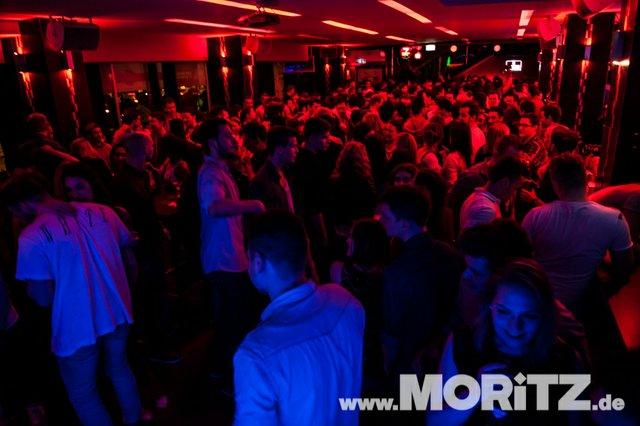 Moritz_Samstag Clubbin, 7Grad Stuttgart, 4.04.2015_-49.JPG