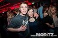 Moritz_Samstag Clubbin, 7Grad Stuttgart, 4.04.2015_-52.JPG