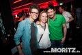 Moritz_Samstag Clubbin, 7Grad Stuttgart, 4.04.2015_-53.JPG